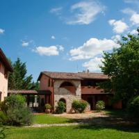 Antico Borghetto - Casa Vacanze