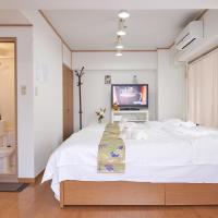 sakura house