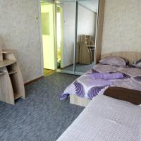 Квартира возле Жулян для ВАС