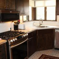 4 Bed 2 Bath Vacation home in Franconia