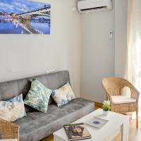 Apartamento Pureza