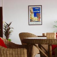 Sorya Guesthouse, hotel in Kratie