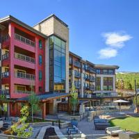 Limelight Hotel Snowmass, hotel in Snowmass Village