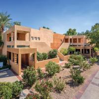 Orange Tree Resort, Hotel in Scottsdale