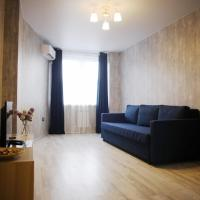 Apartment on Gornaya, отель в Агое