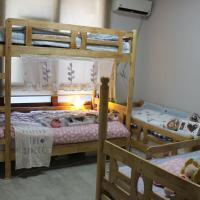DASAN HOUSE, hotel near Gimpo International Airport - GMP, Seoul
