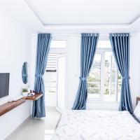Ha Khoa Hotel Dalat, khách sạn ở Đà Lạt