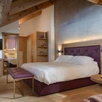Royal Hotel Cortina