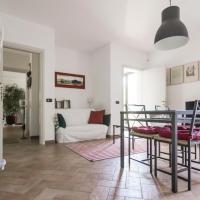 Appartamento Quattrocolli, hotell i Quattro Castella