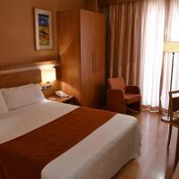 Hotel Class Valls, hotel in Valls