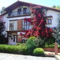 Apartamentos Dos Robles, hotel in Somo
