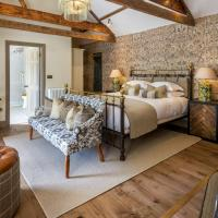 Beadnell Towers Hotel
