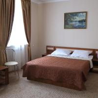 Mini Hotel Sfera