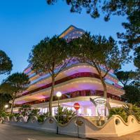 Boutique Hotel Paradiso
