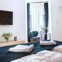 Apartament Za Bramką