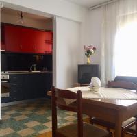 Apartament Berati