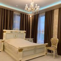 Отель Империя