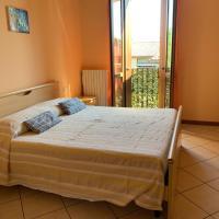 Apartment Orio 3