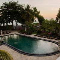 Puri Saron Senggigi Hotel