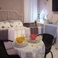 Designed Luxury room near TLV, מלון בחולון