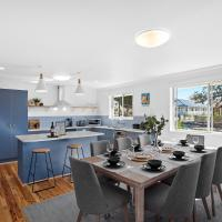 The Gathering Ground - spacious entertainer in Toowoomba City, hotel em Toowoomba