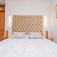Apartmani VILLA KALINIC, hotel in Njivice