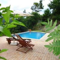 Casa Rústica com minigolf e piscina, Sever do Vouga by iZiBoo kings, hotel in Sever do Vouga