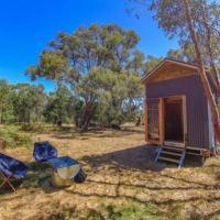 Geelong Tiny House