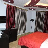 Valentine Inn Luxury