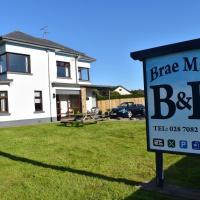 Brae-Mar B&B
