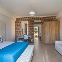 Kahlua Bay Apartments