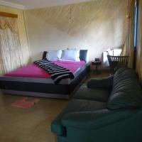 Meka Hotel