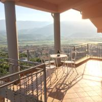 Guesthouse Villa Rosa Berat