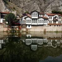 Grand Pasha Otel