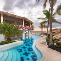 Mar del Cabo By Velas Resorts, hotel en San José del Cabo