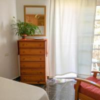 Casa de Amig@s en Santa Cruz de la Palma