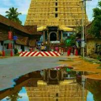 Devasthanam Lodge