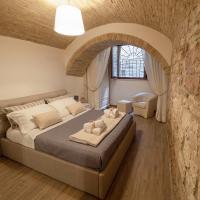 Residenza Porta Perlici Assisi Apartment