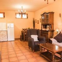 Casas de Isabel - Casa Candelas y Casa Eusebio