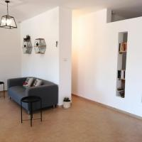 Mool Gilboa - מול גלבוע, מלון בבית שאן