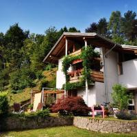 MinaVill La Casa Sulle Dolomiti