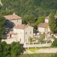 Cardaneto Country House