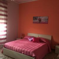 Alloggio Turistico R.L., hotel a Tuscania