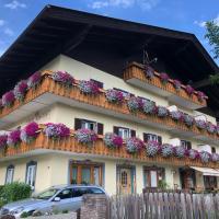 Haus Kärnten