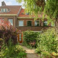 Blijdorp Residence