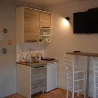 VIV apartment 1