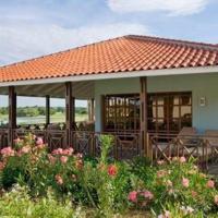 Blue Bay village villa 11