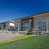 Pacific Park Christian Holiday Camp, hotel in Papamoa