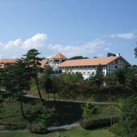 Forest Hotel Rochefort