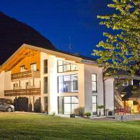 Les Moineaux, hotel in Bellevaux